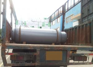 flammable gas and co detector,gas odorizing system,purity cylinder gas