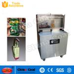 China New High Quality Products DZ-600L Best Vertical Food Vacuum Sealer wholesale