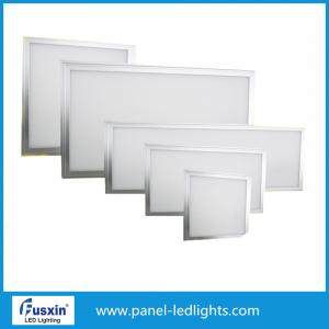 China Commercial Interior Panel LED Lights Office Led Panel Light 300 X 600mm on sale