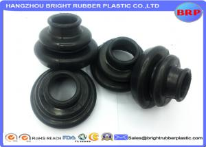 China Specialist OEM High Quality Automotive Parts Car Rubber Dust Boot Bellows on sale