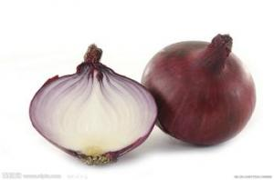 China dehydrated onion granules on sale