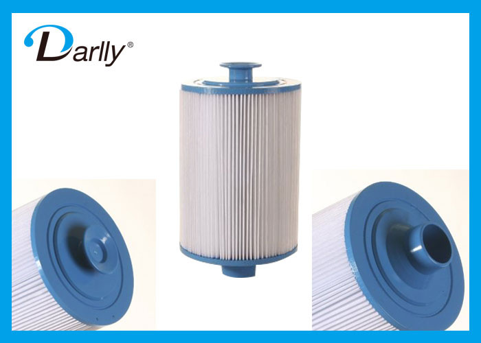 Swimming Pool Filter Cartridge Replacement Spa Cartridge Filter Oem For Sale Pool Filter