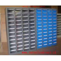 China drawer parts cabinet with multi-functional drawers on sale