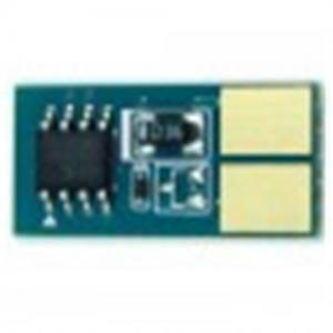 China Toner chips Lexmark NLM T640 on sale
