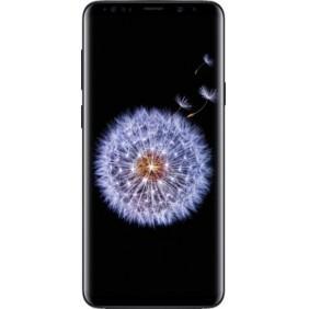 China Samsung Galaxy S9 PLUS 64GB (Unlocked) - Midnight Black on sale