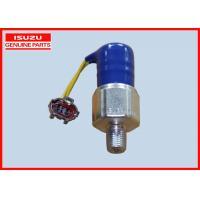 ISUZU  Air Pressure Switch 1483400650 , CYZ Air Compressor Parts Pressure Switch