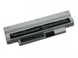 China Laptop & Notebook Battery for DELL 1012 (6 cells , 4400mAh) on sale