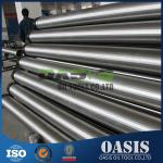 Continuous Slot Rod Base Wire Wrapped Screens/Johnson Type Wedge Wire Screens