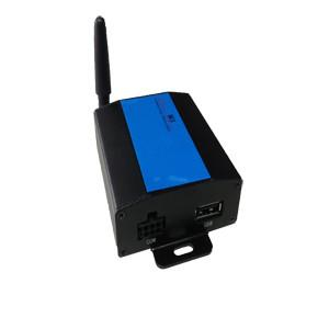 China M4 USB Kiosk / ATM / POS / PLC Industrial 4G Modem, GSM / UMTS 4G LTE on sale