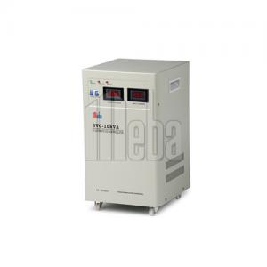 China automatic voltage stabilizer circuit(DVR-1000VA) on sale