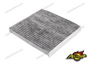 China Original Car Engine Filter / Cabin Air Filter M6 CX7 GJ6A-61-P11 9C For MAZDA on sale