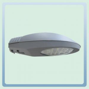 China Renewable Energy 100AH 12V 895 * 535 * 30mm Outdoor LED Solar Street Lights on sale