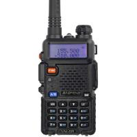 China Dual Channels Basic Walkie Talkie 1800mah Rechargeable Battery With VOX Function on sale