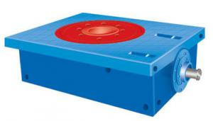 China API Rotary table for oil drilling rig on sale