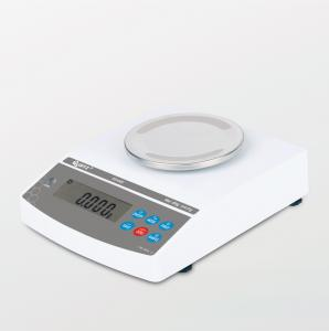China Best Digital Electronic Weighing Scale Manufacturer on sale