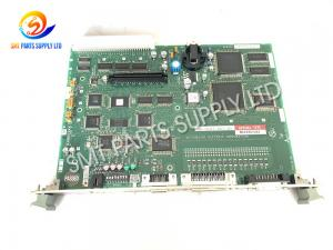 China SMT Pansonic CM602 CM402 KXFK00APA00 3401P3 Contal Uint Board smt assembly New set in stock on sale