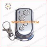 China RF Remote Starter for Security System wholesale