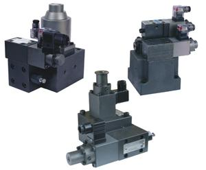 China Rexroth K-H6 Throttle Valve Switch on sale