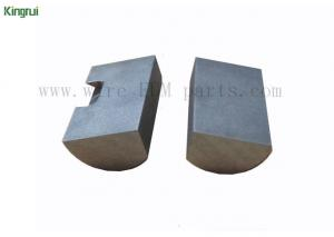 Quality CNC Machining Precision Mold Parts for Plastic Injection Mold , Cnc Machine Parts for sale