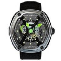 Swiss ETA Movement Dietrich Watch Top AAA Quality Cheap  Dietrich Watch UK Store