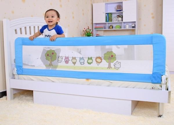 Fresh bunk bed guard rail New Design - Beautiful bunk bed guard rail Top Design