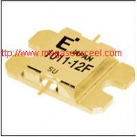 X, Ku-Band Internally Matched FET  SUMI  FLM1011-12F Integrated Circuit Chip