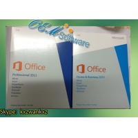 Original MS Office Activation Key , Office 2013 Pro Plus Product Key