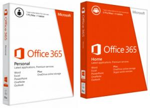 China Multi Language Activate Microsoft Office 365 Product Key 32 / 64 Bit on sale