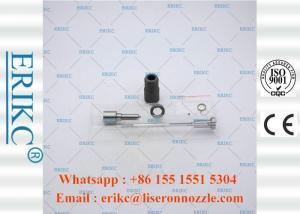China ERIKC F00RJ03587 auto car conversion kit F00R J03 587 bosch diesel engine repair kit F 00R J03 587 for 0445120036 on sale