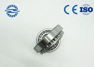 China Automobile Or Home Appliances Taper Roller Bearing 30211 Outer Diameter 100mm on sale