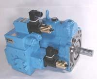 China Nachi Piston Pump/Gear Pump/Hydraulic Pump on sale