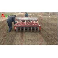 Hot Agriculture Grain Seeding Machine/ Vegetable Planters /Onion Planter