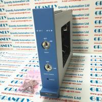 *New in Box* Honeywell BKM-0001 Battery And Key Switch Module - grandlyauto@163.com