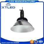 IP65 LED High Bay Light 60 90 120 degree Reflector with CE PSE RoHs Approved