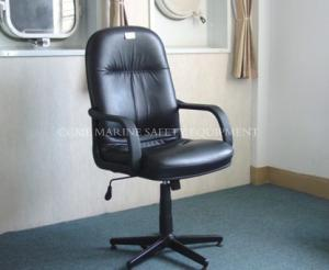 China Marine chair Navy chairs marine captain steering chairs on sale