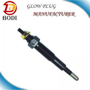 PZ-33 S501-18-140A glow plugs for MAZDA diesel engine for