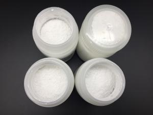 China hyaluronic acid sodium hyaluronate on sale