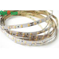 SMD5730 5 Meter SMD Flexible Led Strip Lights Color Changing OEM / ODM