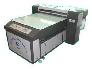 China Yueda 9880C customization color business card printing machine on sale
