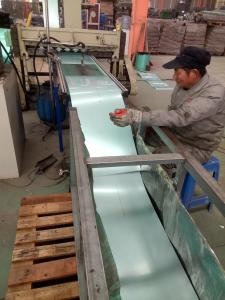 China galvanized/aluzinc/galvalume steel sheets/coils/plates/strips, zinc roofing sheet/colored steel roof/building materials on sale
