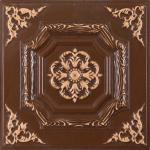 кожаные панели стены продают прибытие оптом кожи фаукс высокой эффективности новое
