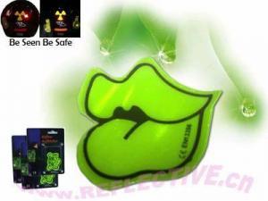 China Reflective Sticker on sale