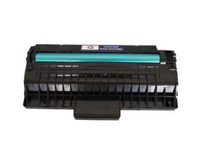 China compatible toner cartridge Samsung MLT-D117 on sale
