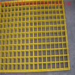 customized size of galvanized welded wire mesh panel/100 x 100mm galvanized welded wire mesh fence panels in 6 gauge