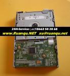 Drive de disquetes de TEAC FD-235HF 7575-U5