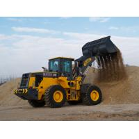 2013 Hot Sale Model - XCMG Wheel Loader 5 Tons - Price XCMG ZL50G