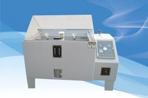 China 108L Salt Spray Testing Equipment on sale
