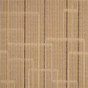 China CH-11 Carpet tile on sale