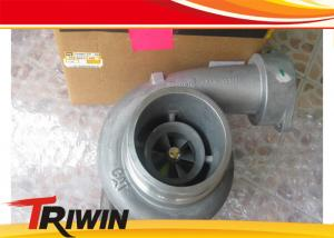 China E950 E962 CAT Diesel engine turbocharger S200A S2B 178474 185-8016 on sale