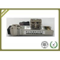 Genuine Cisco SFP Modules DS-SFP-FC16G-SW SFP 16Gbps SFP+ LC MM  transceiver